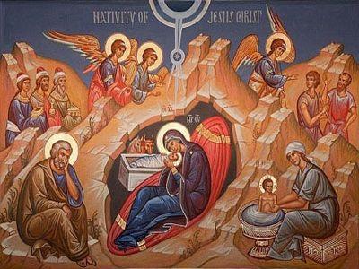 Московский Рождественский фестиваль в Доме музыки отметит юбилей