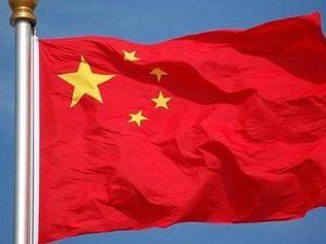 В НАТО обратили внимание на растущее влияние Китая