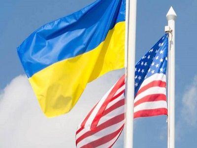 Первый раз избранные депутаты Рады будут проходить обучение в США
