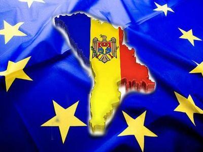 Премьер Молдавии заявил, что стране преждевременно подавать заявку на вступление в ЕС