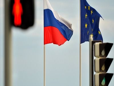 EU Summit to Make Political Decision to Extend Sanctions Against Russia for Six Months