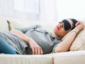 Учёные рассказали, чем опасен длительный дневной сон