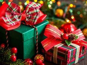 Эксперты сравнили новогодние траты мужчин и женщин
