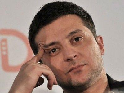 Зеленский лично поручил найти заказчика убийства Павла Шеремета