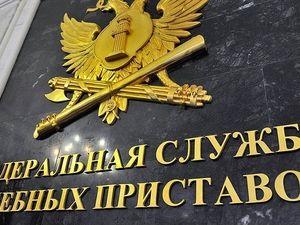 Приставы опровергли данные о десятках миллионов невыездных россиян