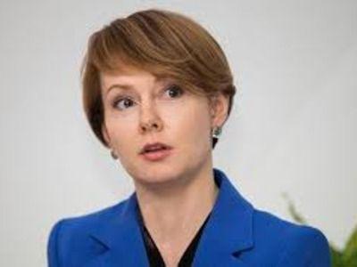 На Украине прозвучал призыв сделать Донбасс примером модернизации