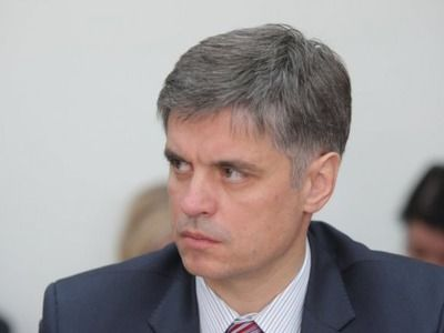 Украина потратит часть американской военной помощи на покупку летального оружия