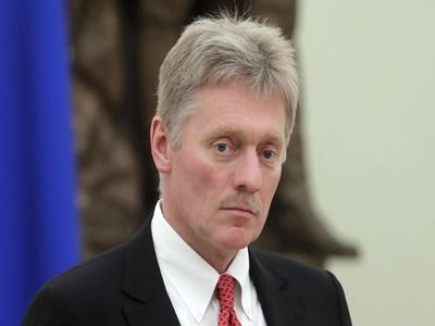 Peskov: the Proceedings between Rambler and Twitch Aren't within Competence of the Kremlin