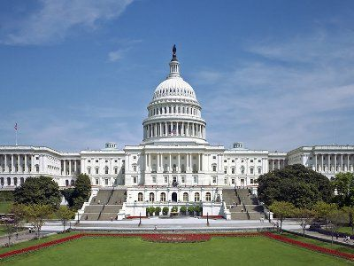 The US Senate Committee Approved a Package of Sanctions against Russia