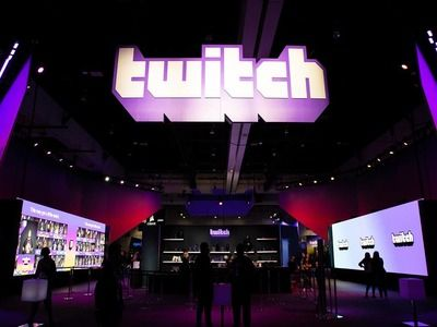 Twitch and Rambler Enter into Dispute Resolution Agreement
