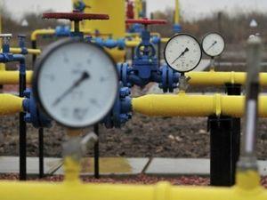 Эксперт прокомментировал договор с Киевом по газу