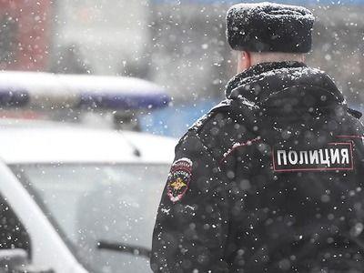 Житель Приморья стрелял по людям из ружья. Ранены четверо человек