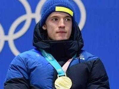 Шведского биатлониста удивляет поведение атлетов из России после санкций WADA