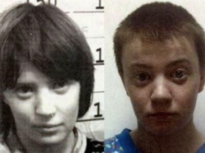 Волонтёры из Красноярска нашли родственников девушки, которая пропала 16 лет назад