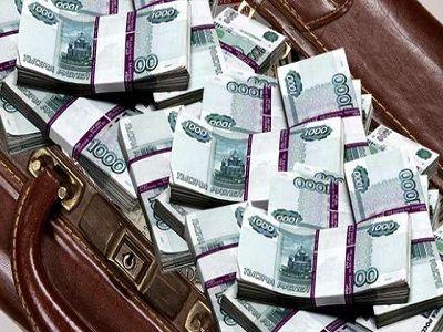 В Счётной палате заявили, что миллиарды рублей на поддержку малого бизнеса потратили впустую