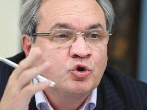 Глава СПЧ возмутился идеей сделать 31 декабря выходным днём