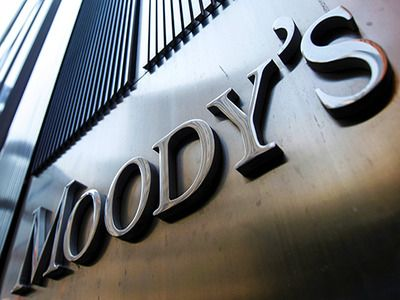 Moody's Withdraws KAMAZ Ratings for Business Reasons