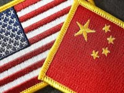 China Protests US Government over Restrictions on Chinese Companies