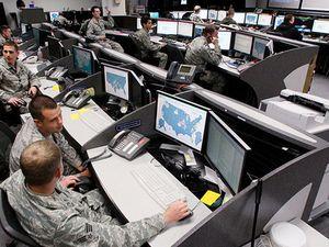 Депутат Госдумы оценила планы киберкомандования США