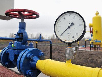 РФ и Украина смогли договориться о том, чтобы отказаться от взаимных претензий по газу