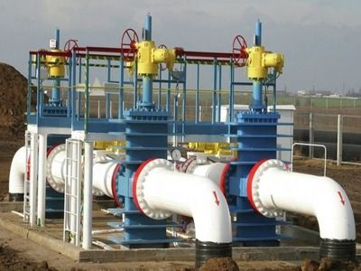 Belarus Will Build a Quality Control Point for Russian Oil