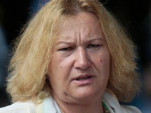 Суд объявил Елену Батурину в розыск