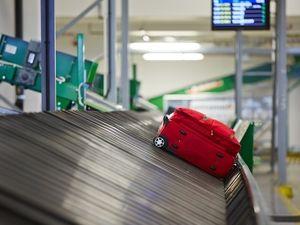 В России увеличили размер компенсации за утерянный багаж