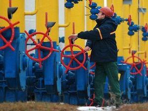 Кабмин Украины одобрил подписание мирового соглашения с «Газпромом»