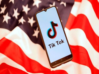 Media: US Military Banned from Using TikTok