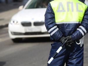 В РФ вступили в силу поправки в ПДД о проверках на дорогах