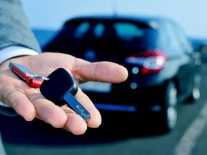 Глава «Русфинанс банка» рассказал о частоте смены машин автолюбителями