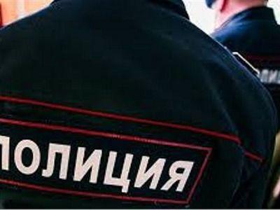 Жители Волгограда спасли женщину, работающую таксистом, от напавшего на нее пассажира