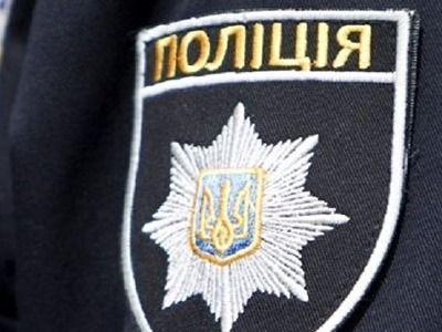 В Киеве обнаружили тела девушек, у которых были связаны руки