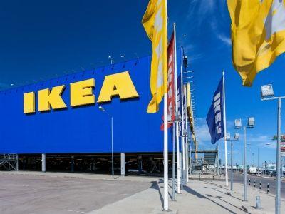 IKEA выплатить 46 миллионов долларов родителю погибшего ребёнка
