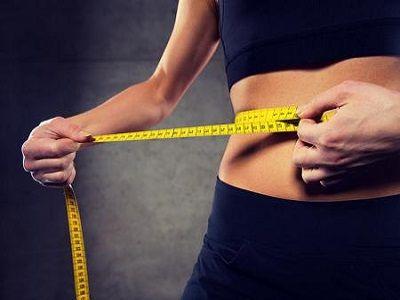 Диетолог назвала способ похудения после праздников