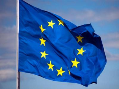 Украинцам с 2021 года усложнят правила въезда в Евросоюз