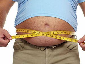 Учёные опровергли главный миф о причинах ожирения