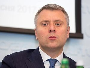 «Нафтогаз» назвал сделку с «Газпромом» самым выгодным за всю историю