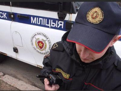 За убийство женщины в Белоруссии вынесли два смертных приговора