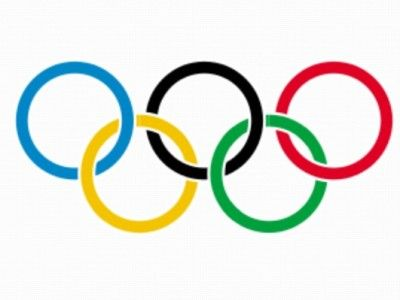 Winter Youth Olympic Games 2024 Will Be Held in South Korea