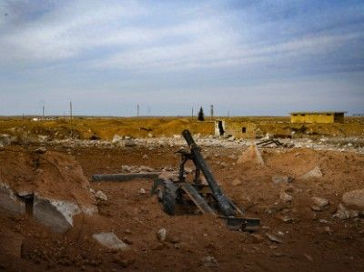 Turkey and Russia Agreed on a Ceasefire in Idlib