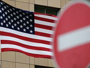 Эксперт считает, что США и Иран ждёт «неуверенная конфронтация»