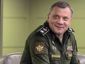 Борисов оценил уровень боеспособности России