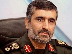 Иран просил прекратить полёты гражданских самолётов незадолго до ЧП