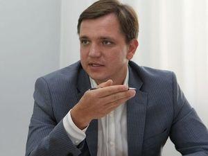 Украинская оппозиция указала на долги по зарплатам на Украине