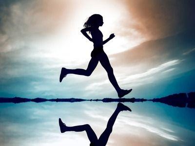 Эксперты узнали, как без упражнений можно поддерживать тонус мышц