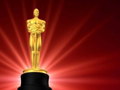 Oscar Nominees Are Named