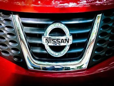 Nissan Has Denied Rumors about Developing a Plan to Exit Alliance with Renault and Mitsubishi