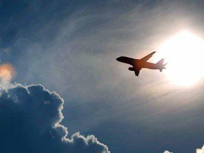 Иранские диспетчеры сообщили о втором самолёте в небе во время крушения Boeing