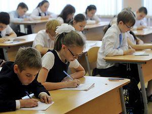 В России создали «умный» стул, который может исправить осанку у школьников